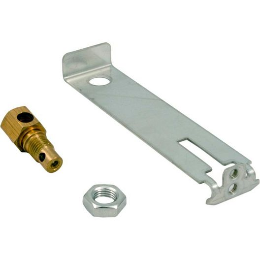 Grounding Bracket Assembly (SP600 and 607)