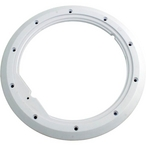 Frame, Front Sealing- Plastic