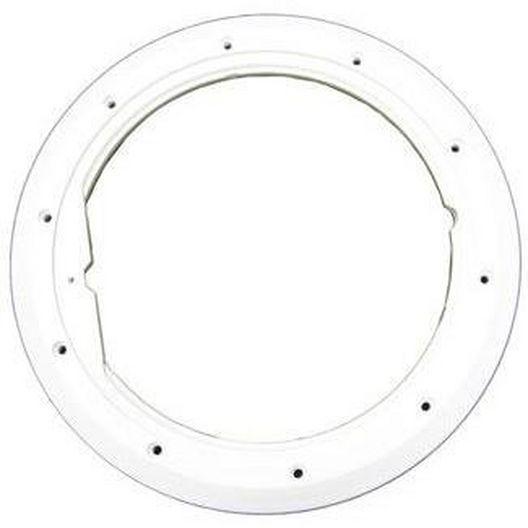 Hayward - Frame, Front Sealing- Plastic - 603572