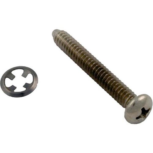 Hayward - Lockscrew with Fastener SP-580
