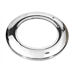 Face Rim - Stainless