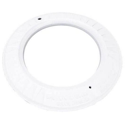 Hayward - Face Rim - Plastic - 603577
