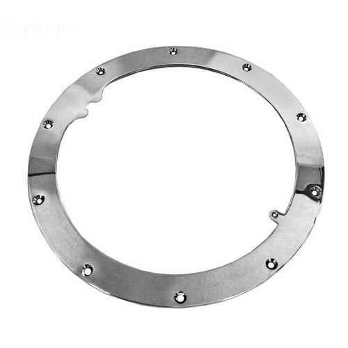 Pentair - Ring, Sealing Standard