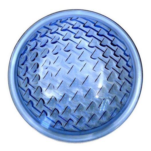 Pentair - Lens - Blue - 603599