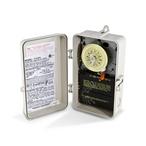 Intermatic - 110V Time Clock - 603602