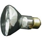 Feit Electric  Company Bulb  Flood  100W  12V