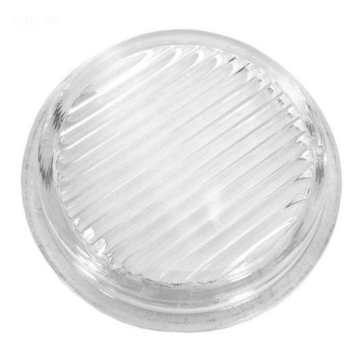 Pentair - Lens, Clear - 603630
