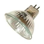 Halco Lighting - Quartz Halogen 75W 12V Replacement Pool Light Bulb - 603632