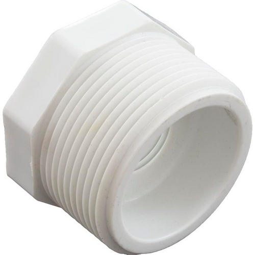 Lasco - Bushing, Reduction 1 1/2in. MPT x 1/2in.