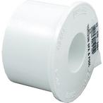 LASCO - Reducer bushing, 2 inch spigot x 3/4 inch socket - 603675