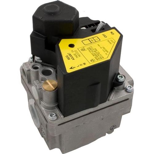 Hayward - Gas Valve, H Series, 150-400 NG DS