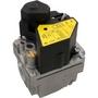 Gas Valve, H Series, 150-400 NG DS