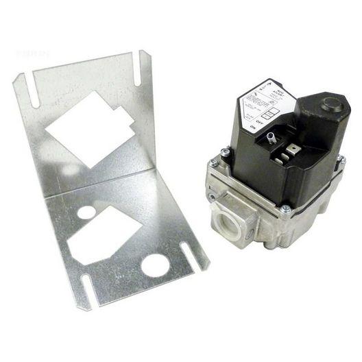 Gas Valve, H Series, 150-400 Propane DS