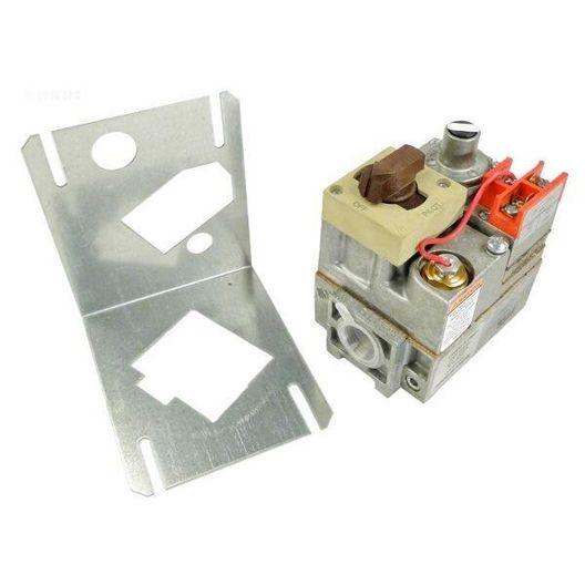 Hayward - Gas Valve, H Series, 150-400 Propane MV - 603852