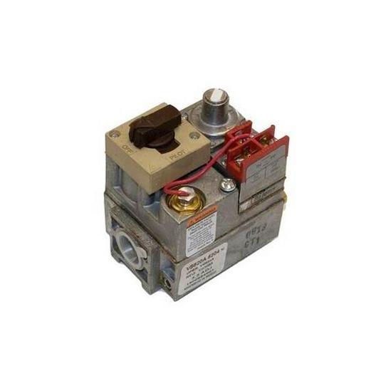 Hayward - Gas Valve, H Series, 150-400 NG MV - 603853