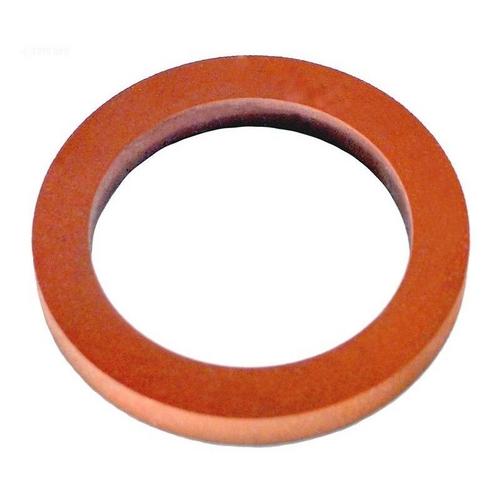 Pentair - Rubber Tube Seal, Minimax 100