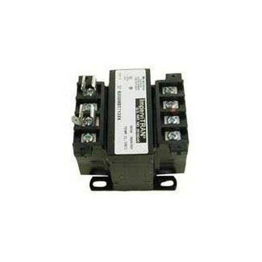 Coates - Transformer - 603909