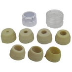 Pentair - PG2000 Conduit Seal Kit - 603915