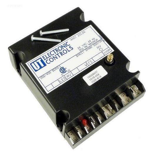 Hayward - Control Module - 603950