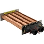 Heat Exchanger Assembly H350 All Style