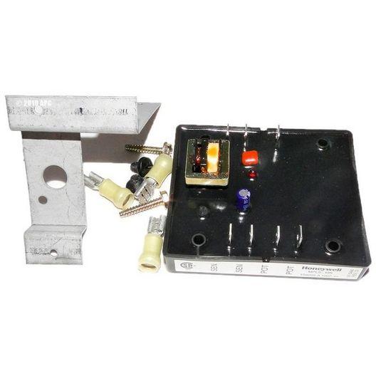 Raypak - Circuit Board, Model# B055B-Mp - 604056