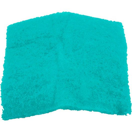 Zodiac - Combustion Air Filter - 604134