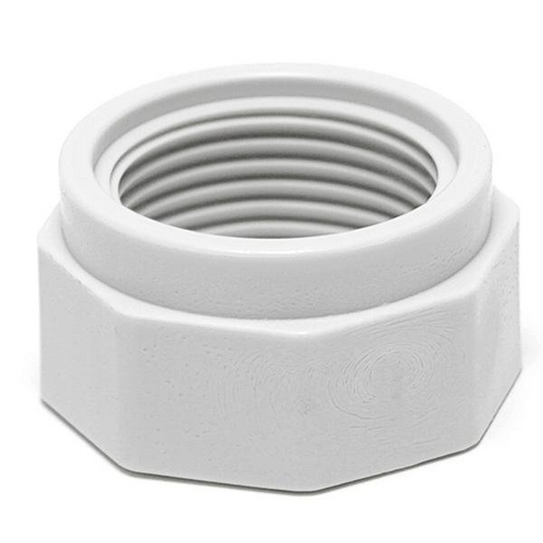 Polaris - D15 Replacement Feed Hose Nut for 280/380/3900/380 BlackMax