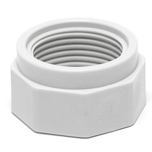 D15 Replacement Feed Hose Nut for 280/380/3900/380 BlackMax