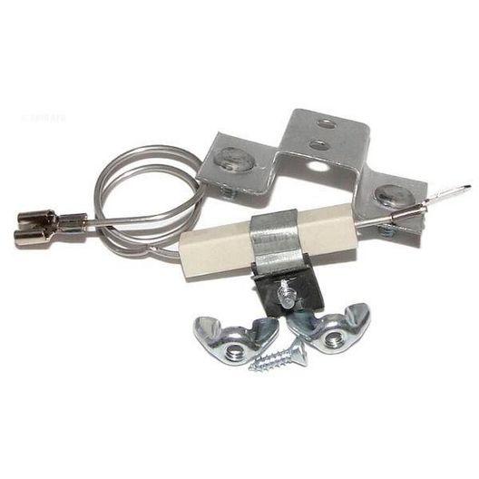 Zodiac - Ceramic Insulator Assembly ESG - 604172