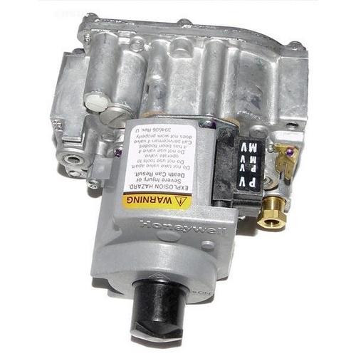 Zodiac - Gas Valve, ESC Natural Gas 250, 325, 400