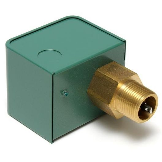 Raypak  007142F Flow Switch Kit for Raypak Commercial Heaters