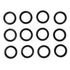 Pentair  Coil/Tubesheet Sealing O-Ring Kit for Max-E-Therm 400/MasterTemp