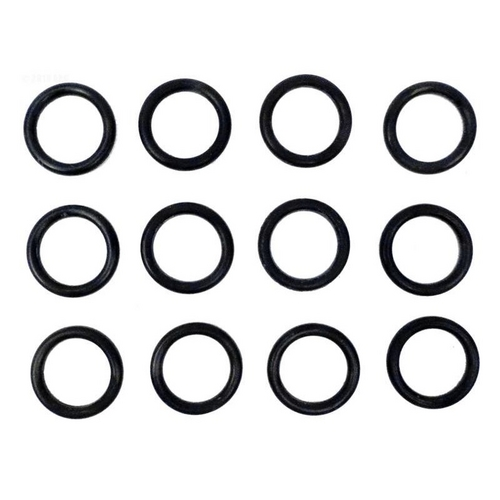 Pentair - Coil/Tubesheet Sealing O-Ring Kit for Max-E-Therm 400/MasterTemp