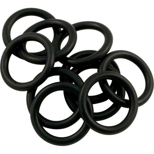 Pentair - 77707-0232 Tube Sheet Coil Assembly Kit for Max-E-Therm 200/MasterTemp 200 - 604305