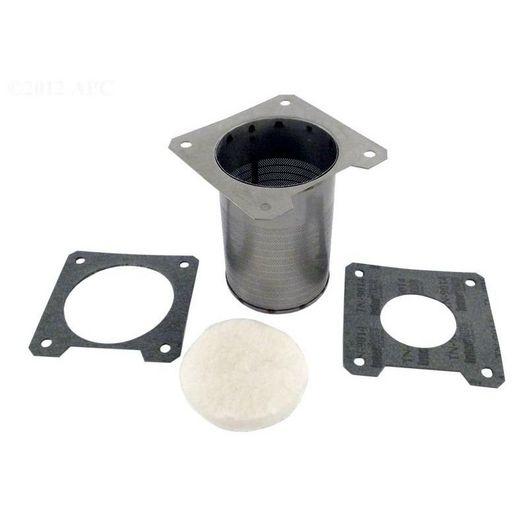 Pentair - Flameholder Kit for Max-E-Therm 200/MasterTemp - 604318
