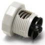 9-100-9002 Pressure Relief Valve for 180/280/380/3900 Pool Cleaner