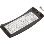 Junction Box Cover Kit for Max-E-Therm