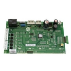 42002-0007S Control Board Kit for MasterTemp and Max-E-Therm Heaters