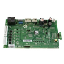 Pentair - 42002-0007S Control Board Kit for MasterTemp and Max-E-Therm Heaters
