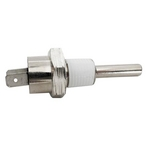 Thermistor for Max-E-Therm/MasterTemp