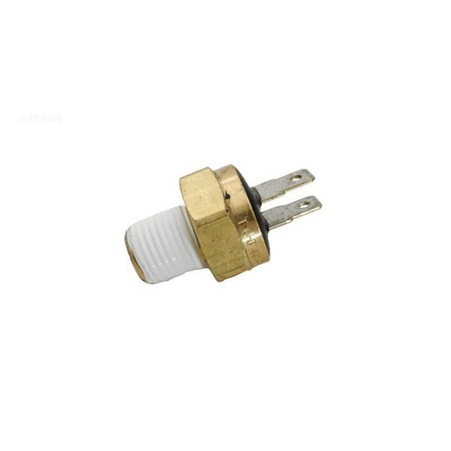 Pentair - High Limit Switch for Max-E-Therm/MasterTemp