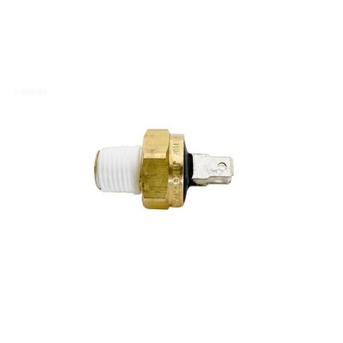 Pentair - Automatic Gas Shut-Off Switch for Max-E-Therm/MasterTemp