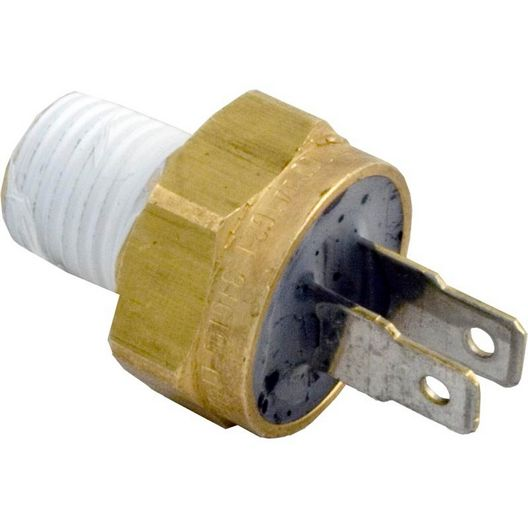 Automatic Gas Shut-Off Switch for Max-E-Therm/MasterTemp