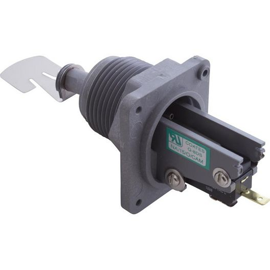 Coates - Flow Switch, Harwil, for - 604387
