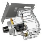 Zodiac - Gas Valve Lld, Propane Electronic - 604419