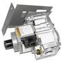 Gas Valve Lld, Propane Electronic
