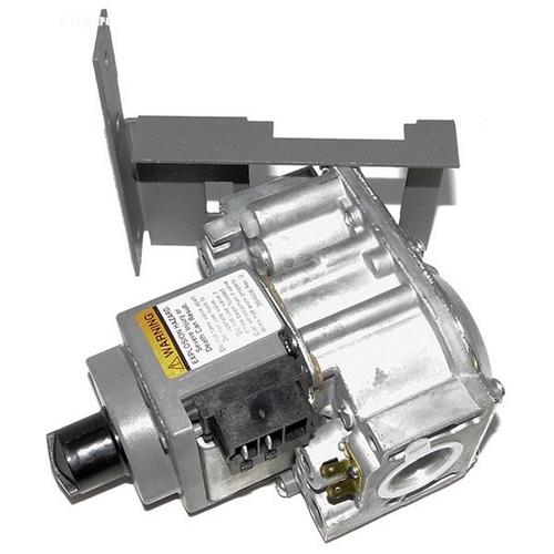 Zodiac - Gas Valve Lld, Natural Gas Electronic