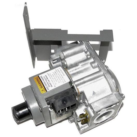 Zodiac  Gas Valve Lld Natural Gas Electronic