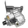Gas Valve Lld, Natural Gas Electronic