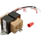 Hayward - Transformer - Dual Voltage - 604456
